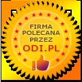 Firma w Odi.pl