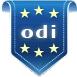 Firma: ZUR-SKONTO Sp. z o.o