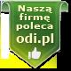 Firma: Przedsiębiorstwo Wielobranżowe Produkcji, Handlu i Usług Marbo Sp. z o.o.