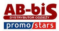 Baza produktów/usług AB-BIS Firma Handlowa