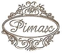 Baza produktów/usług Introligatornia Pimax