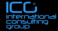 Baza produktów/usług ICG  - International Consulting Group