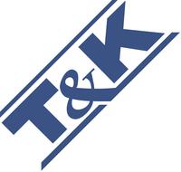 Baza produktów/usług T&K Spółka z o.o.