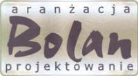 Baza produktów/usług BOLAN