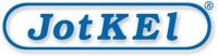 Angielska wersja opisu firmy JOTKEL Sp. z o. o. Sp. k.