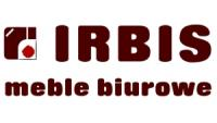Opinie o Irbis Meble Biurowe s.c.