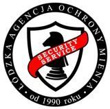 Firma Łódzka Agencja Ochrony Mienia Security Service