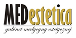 Baza produktów/usług MEDestetica