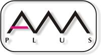 Baza produktów/usług AMPLUS Centrum Wieszaków