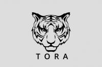 Baza produktów/usług Tora