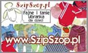 Opinie o AZ-Invest Agnieszka Zas