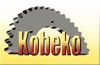 Baza produktów/usług Kobeko - Elementy Napędu i Transportu