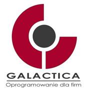 Baza produktów/usług Galactica