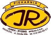 Baza produktów/usług JUNEX-RYZBIG Sp. z o. o.