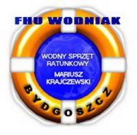 Firma F.H.U. Wodniak - Mariusz Krajczewski