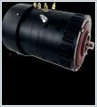 Komutatorowe silniki prądu stałego - Silnik PSSO 128a