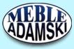 Firma P.P.H.U. Meble Adamski