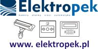 Elektropek s.c. Piotr i Julita Gacuta
