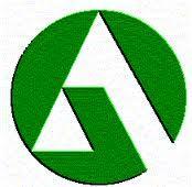 Baza produktów/usług P.P.H.U. Agloprima