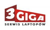 Firma 3Giga s.c. P. Kamiński M. Urbiel