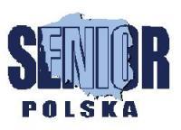 Baza produktów/usług Senior Polska Jacek Kalinowski