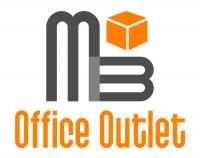 Baza produktów/usług MEBEL BOX OFFICE OUTLET
