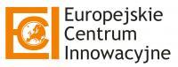 Firma Europejskie Centrum Innowacyjne