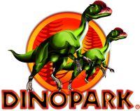 Firma DINO PARK
