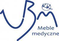 Baza produktów/usług U.B.M-Kotasińska