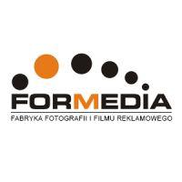 Wiadomość do firmy Formedia Krzysztof Ulański