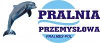 Wiadomość do firmy J&M Bracia Małkiewicz Sp. j.