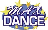 Wiadomość do firmy Agencja Artystyczna Max Dance