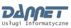 DANNET Usługi Informatyczne