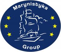 Firma Marynistyka Group