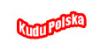 Kudu Polska Grzegorz Wojew�dzki