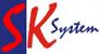 SKsystem