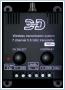 Nadajnik 5.8GHz TR05-s (seria mini)