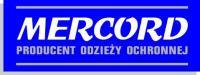 Wiadomo�� do firmy Mercord