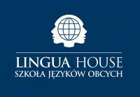Opinie o Lingua House Szkoła Języków Obcych