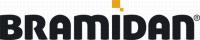 Baza produktów/usług BRAMIDAN S.A Oddział w Polsce
