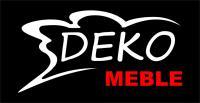 Oddziały firmy Sklep meblowy DEKO