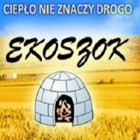 Wiadomo�� do firmy Ekoszok Leszek Wi�niewski