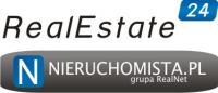Angielska wersja opisu firmy Nieruchomości 24 Poznań