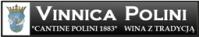 Baza produktów/usług Vinnica Polini Sp. z o. o.