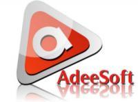 Opinie o Adee-Soft Usługi Informatyczne