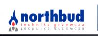 Wiadomość do firmy Northbud s.c. Anna i Leszek Synak