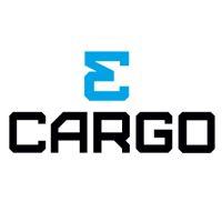 Wiadomość do firmy 3CARGO Sp. z o.o. Sp. k.