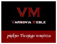 Opinie o Varsovia Meble