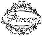 Angielska wersja opisu firmy F.U.R. Pimax
