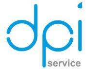 Wiadomo�� do firmy DPI SERVICE